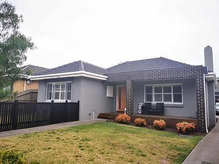 58 Howard Avenue, Mount Waverley 3149, VIC Unit Photo