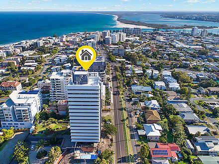 9/40 Verney Street, Kings Beach 4551, QLD Unit Photo