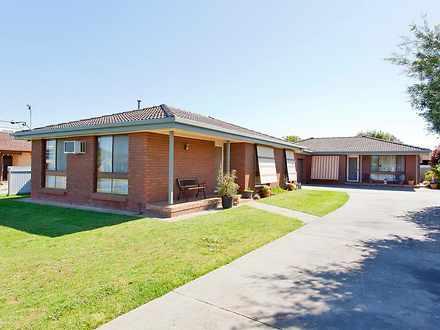 2/401 Ross Circuit, Lavington 2641, NSW Townhouse Photo