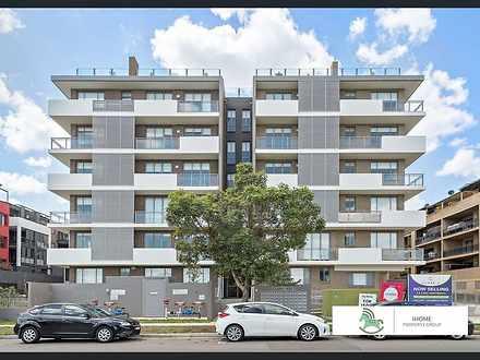 406/7-9 Durham Street, Mount Druitt 2770, NSW Apartment Photo