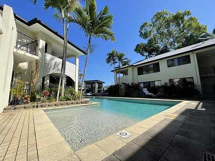 7/46 Trinity Beach Road, Trinity Beach 4879, QLD House Photo