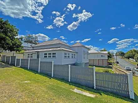 16 Panton Street, Woodend 4305, QLD House Photo