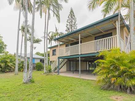 36 Rae Street, East Mackay 4740, QLD House Photo