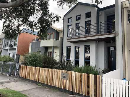 305 Melbourne Road, Newport 3015, VIC House Photo
