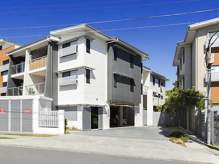 232/83 Lawson Street, Morningside 4170, QLD Unit Photo