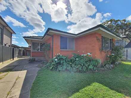 6 Alan Street, Mount Druitt 2770, NSW House Photo