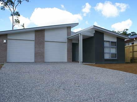 1/10 Oakwood Place, Chuwar 4306, QLD Unit Photo