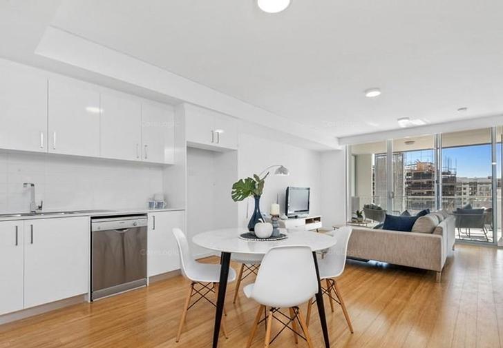 89/35 Hastings Street, Scarborough 6019, WA Apartment Photo