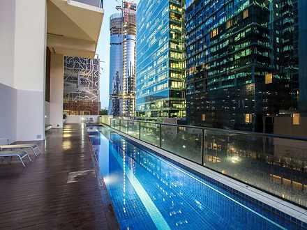 901/79 Albert Street, Brisbane City 4000, QLD Apartment Photo