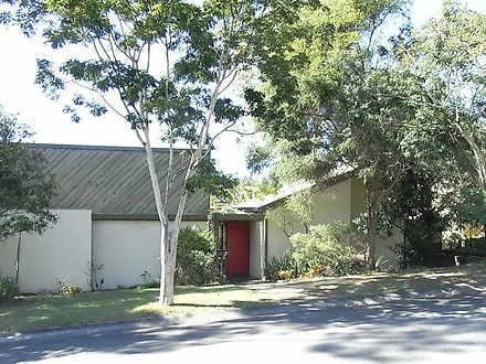 2 Yarle Street, Riverhills 4074, QLD House Photo