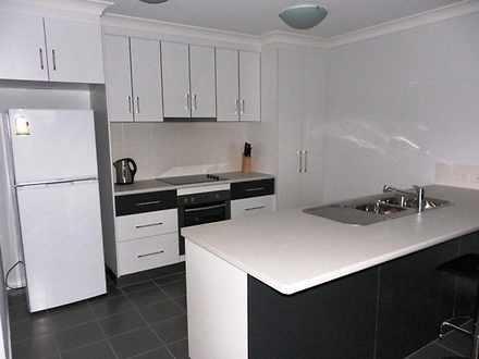 2/21 Moriarty Street, Emerald 4720, QLD Unit Photo