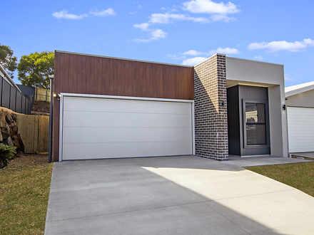 20B Dent Crescent, Cumbalum 2478, NSW House Photo