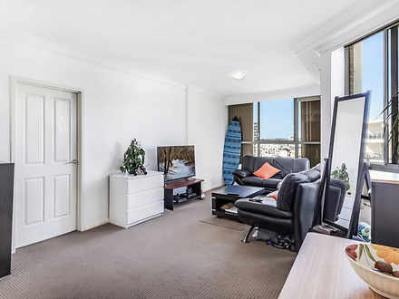 242A/806 Bourke Street, Waterloo 2017, NSW Apartment Photo