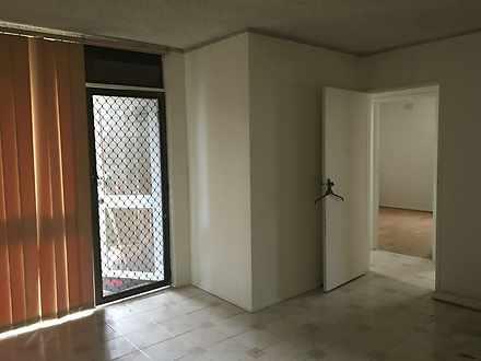 1/35 Pickett Street, Footscray 3011, VIC Flat Photo