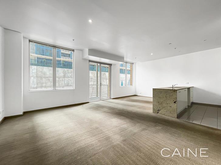 908/270 King Street, Melbourne 3000, VIC Apartment Photo