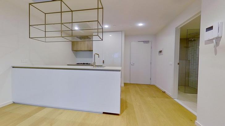 122/8 Lygon Street, Brunswick East 3057, VIC Apartment Photo