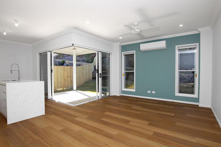 20A Dent Crescent, Cumbalum 2478, NSW House Photo