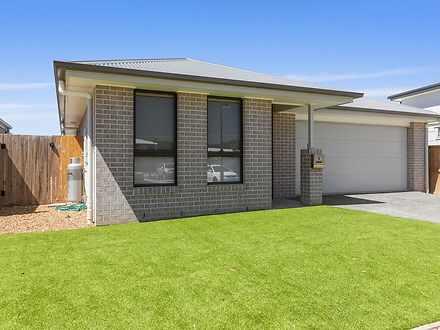 19 Homestead Court, Yandina 4561, QLD House Photo