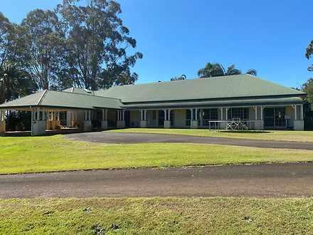 Mcleans Ridges 2480, NSW House Photo