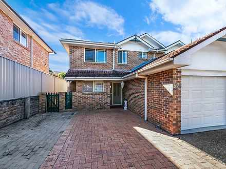 52 Neale Avenue, Cherrybrook 2126, NSW Duplex_semi Photo