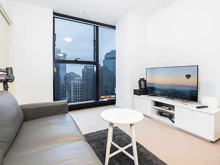 4104/568 Collins Street, Melbourne 3000, VIC Apartment Photo