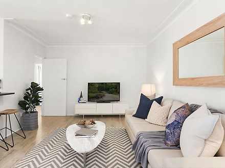 15/13 Phillip Street, Roselands 2196, NSW Apartment Photo