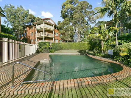77/10 Broughton Street, Canterbury 2193, NSW Apartment Photo