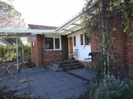 103 Sherbrooke Street, Ainslie 2602, ACT House Photo