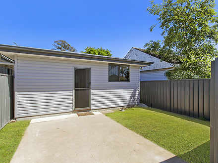 45A Bringelly Road, Kingswood 2747, NSW House Photo