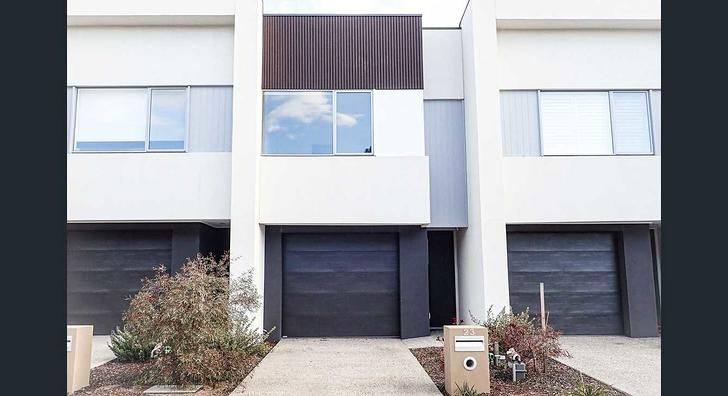23 Skeggs Crescent, Heidelberg Heights 3081, VIC House Photo