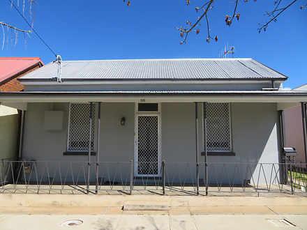 86 Piper Street, Bathurst 2795, NSW House Photo