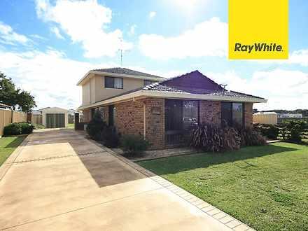 28 Sharman Close, Harrington Park 2567, NSW House Photo