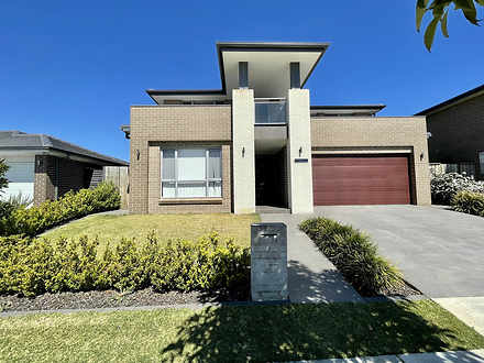 78 Skaife Street, Oran Park 2570, NSW House Photo