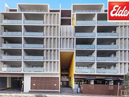 706/25-29 Cowper Street, Parramatta 2150, NSW Apartment Photo