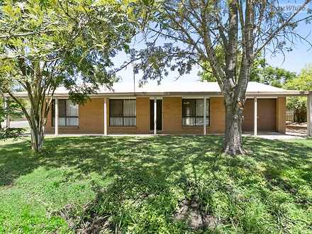 31 Willow Rd West, Redbank Plains 4301, QLD House Photo