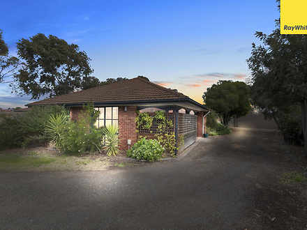 24 Crestmont Drive, Melton South 3338, VIC House Photo