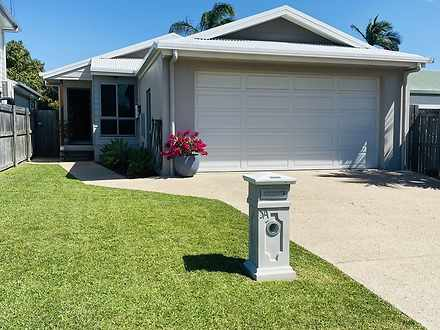 5A Neill Street, East Mackay 4740, QLD House Photo