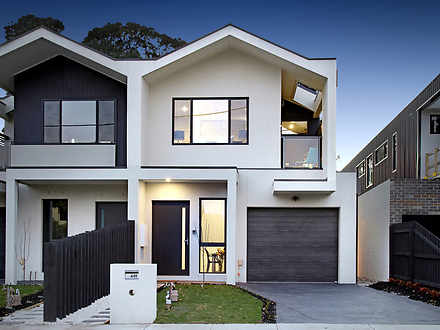 19B Victor Road, Bentleigh East 3165, VIC Townhouse Photo