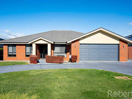 13 Integrity Drive, Youngtown 7249, TAS House Photo