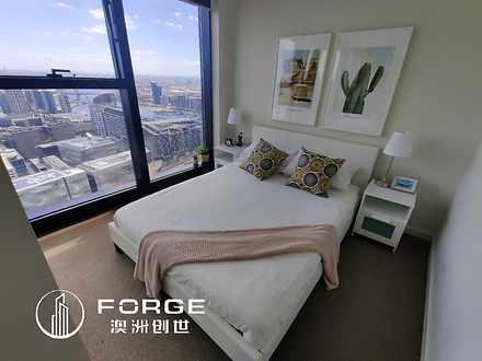 5309/568 Collins Street, Melbourne 3000, VIC Apartment Photo