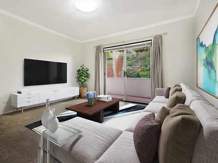 4/85 Doncaster Avenue, Kensington 2033, NSW Apartment Photo