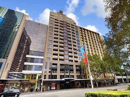 403/281 Elizabeth Street, Sydney 2000, NSW Apartment Photo