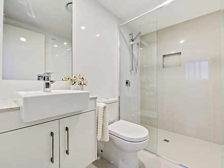 A403 13-15 Isedale Street, Lutwyche 4030, QLD Apartment Photo