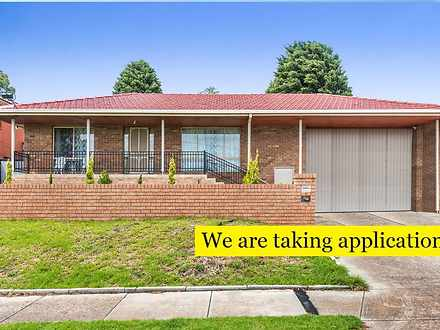 5 Clarence Road, Wantirna 3152, VIC House Photo