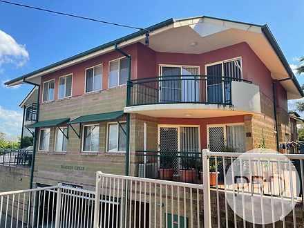 6/57 Hamson Terrace, Nundah 4012, QLD House Photo