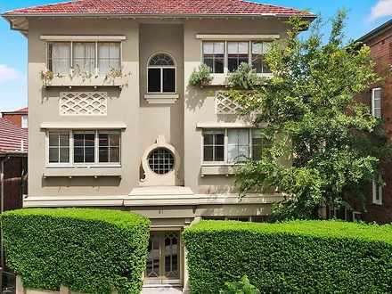 5/81 Kirribilli Avenue, Kirribilli 2061, NSW Apartment Photo