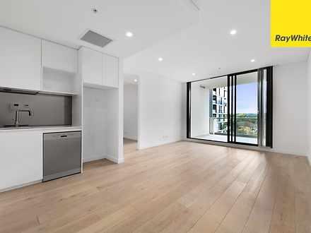 B309/26 Cambridge Street, Epping 2121, NSW Apartment Photo