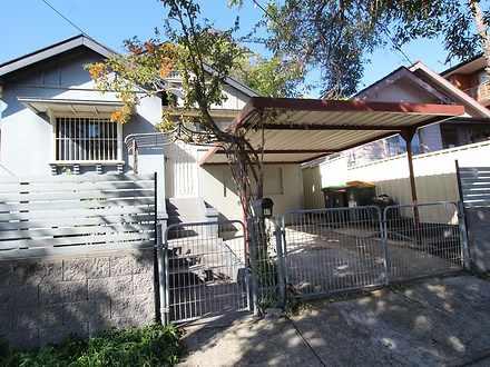 17 Wangee Road, Lakemba 2195, NSW House Photo