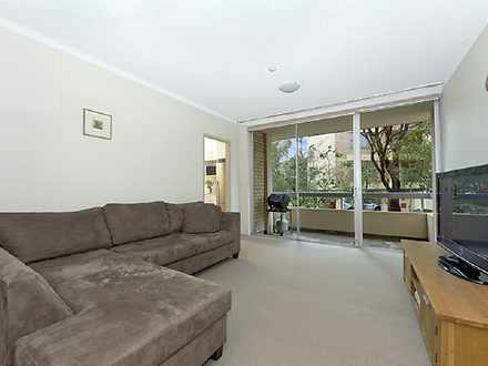34 Gerard Street, Cremorne 2090, NSW Apartment Photo