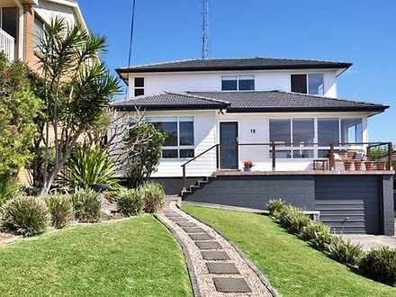 19 Wilson Avenue, Gerringong 2534, NSW House Photo
